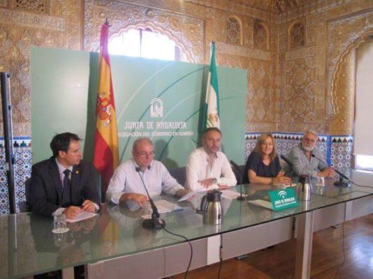 Se digital Andalucía