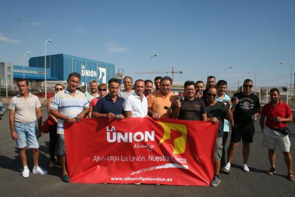 alhondiga-la-union-campana-abonos-union-deportiva-almeria