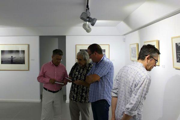 carlos-de-paz-en-museo-ibanez