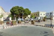 Detenido en Roquetas de Mar por robo, lesiones, falsedad documental y ocupación ilegal de vivienda