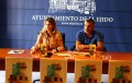 El Ejido prepara un otoño cultural con música, teatro, cine y ópera