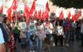 Los sindicatos se movilizan contra la precariedad laboral en el sector turístico