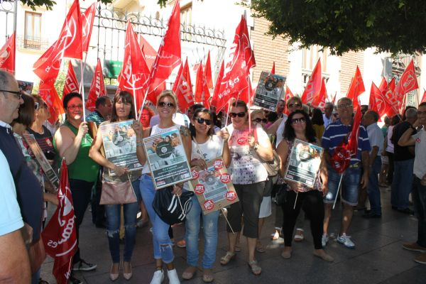 movilizacion-turismo-sindicatos
