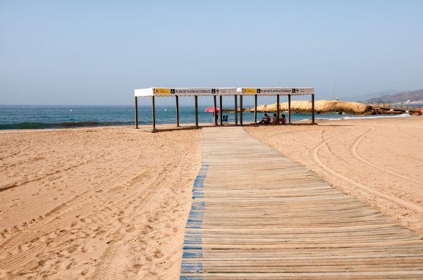 playa-con-acceso-para-todas-las-capacidades