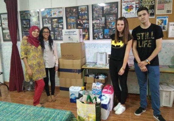 ayuda-a-refugiados