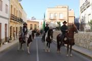 El Almería Western Film Festival, premiado por su promoción de la provincia en el exterior