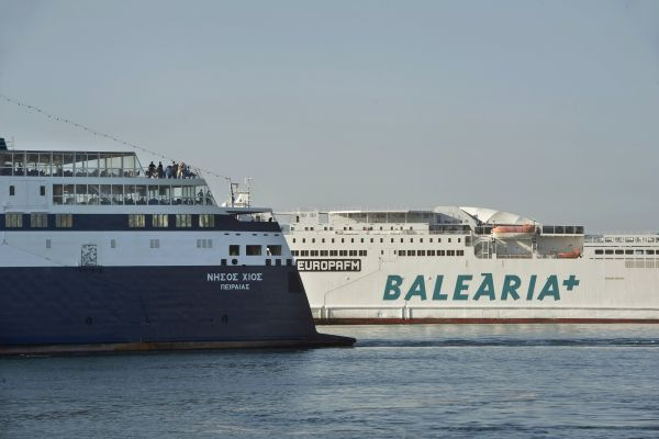 ferry-nissos-chios-balearia-3