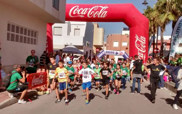 flamenco-running-almeria