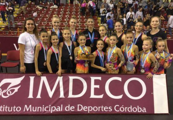 gimnasia-ritmica-el-ejido-cto-espana