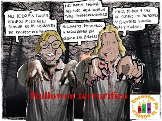halloween-terrorifico