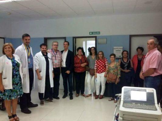 hospital-de-poniente-2