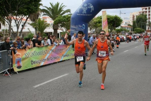 la-carrera-popular-de-2015-roquetas-de-mar