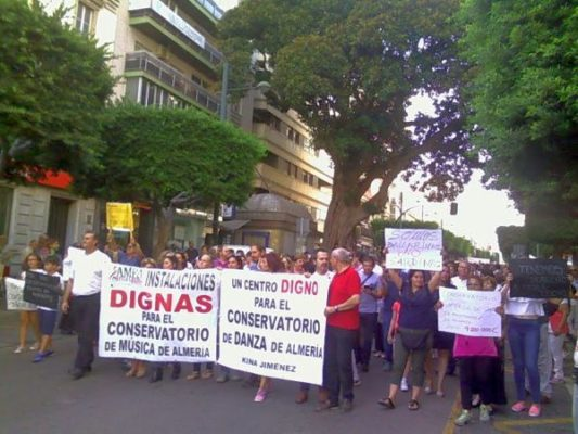 manifestacion-conservatorio