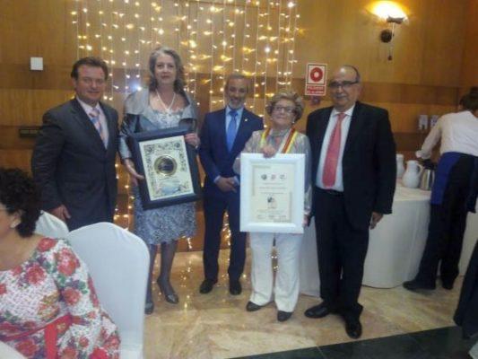 premios-gastronomia
