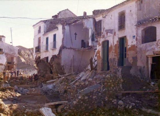 zurgena-1973-inundaciones