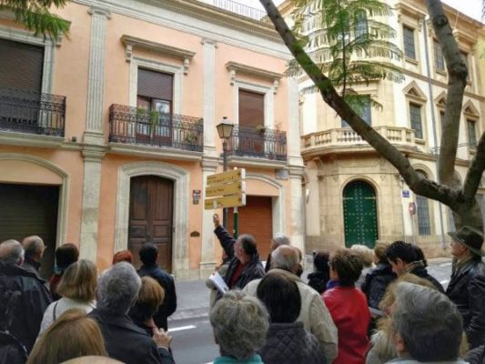 casas-almeria
