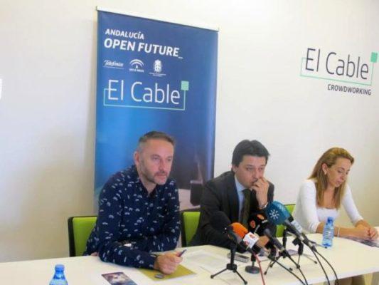 el-cable