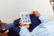 Los comparadores, el mejor aliado para conseguir óptimas condiciones en un préstamo