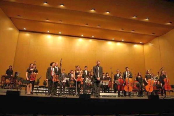 joven-orquesta-sinfonica-ciudad-de-el-ejido