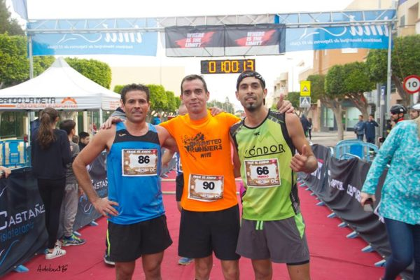 where-is-the-limit-16-el-ejido