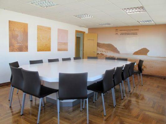 sala-de-reuniones-sercla