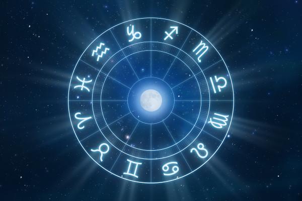 La astrología horoscópica, la más influyente en la actualidad