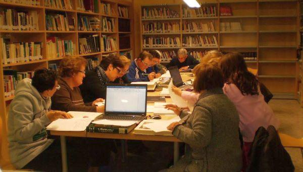 biblioteca-tabernas