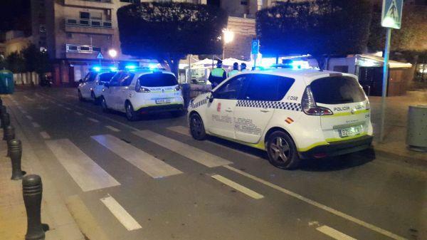 control-policia-local-2