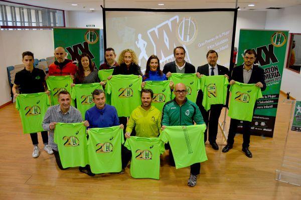 medio-maraton-almeria-2017