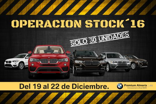 operacion-stock