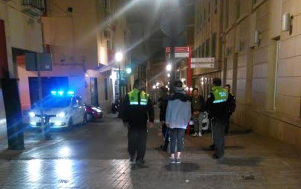 policia-local-almeria