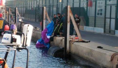 rescate-en-el-puerto