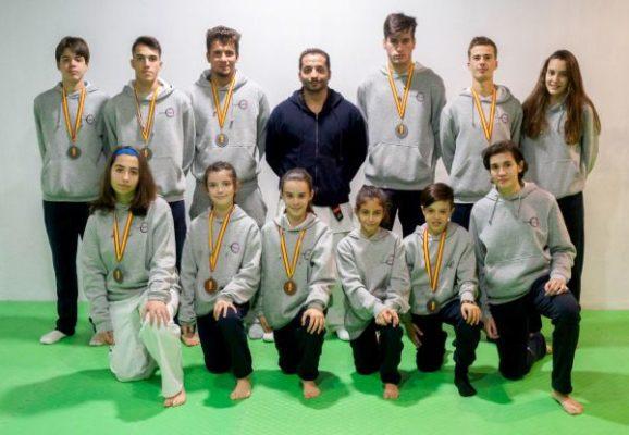 taekwondo-almeria