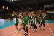 Teruel gana la Supercopa a Unicaja