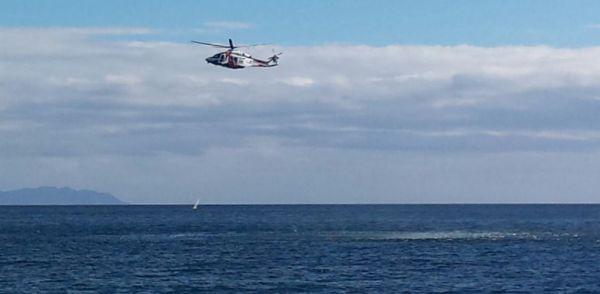 helicoptero-foto