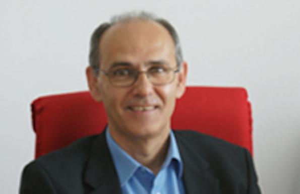 Martínez Selva