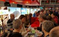 El destino turístico 'Costa de Almería' vuelve a reencontrarse con el mercado belga