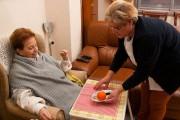 El Ejido aprueba 3 millones de euros para programas de ayuda social