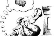 La filosofía crítica