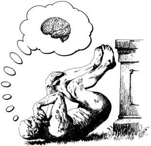 filosofía crítica