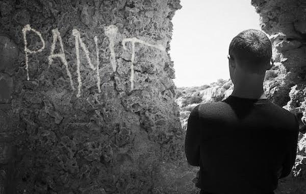 La muerte de Javier Verdejo, en un documental de Antonio Sarmiento sobre la Transición en Almería