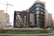 El Grupo Cooperativo Cajamar obtiene un beneficio de  44,3 millones de euros, un 25,1 % más