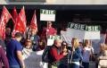 Las guarderías se movilizan en Almería contra los cambios de la Junta en financiación de la educación de niños de 0 a 3 años