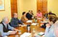 Los agricultores de Almería podrán certificar el origen del agua que utilizan para el riego