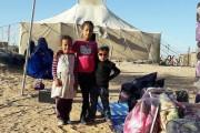 Amigos del Sáhara necesita 25 familias almerienses para las 'Vacaciones en Paz' de 85 menores de Tinduf