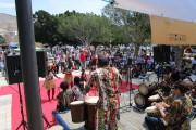 Posidonia inicia la recogida de artículos para el X Mercadillo Solidario en favor de África y los refugiados
