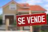 Cajamar pone a la venta en Almería más de 650 inmuebles con descuentos de hasta el 30 %