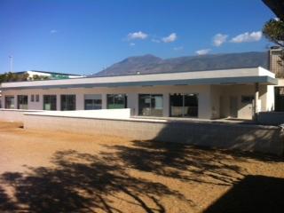 CEIP Loma de Sto Domingo
