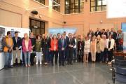 Dalías y Olula del Río, nuevas sedes de los Cursos de Verano 2017 de la UAL