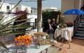 El municipio de Íllar fomenta el cultivo de la naranja con el apoyo de los artesanos y las TIC